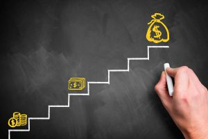 Marketing digital: A escolha do nicho de mercado
