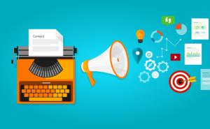 Razões para investir em marketing de conteúdo