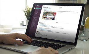 Tecnologia ajuda pequenos empresários na gestão de suas contas