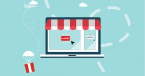 Drop Shipping: saiba os mitos e verdades desta prática de vendas