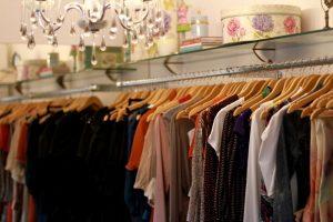 Brechó online: saiba como montar seu próprio negócio