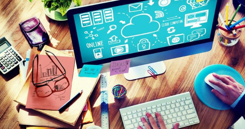 O que surgiu em 2019 e veio para ficar no marketing digital