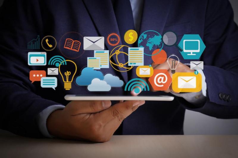 Marketing de conteúdo: o que será tendência em 2020 ?