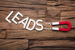 Como gerar leads eficientes para seu blog
